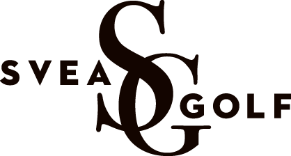 SVEAGOLF